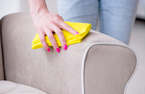 Furniture-Cleaning-Services