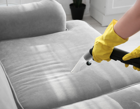 Your-Upholstery