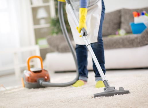 home-carpet-repair-