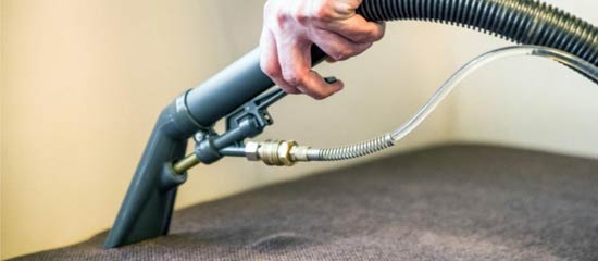 Carpet Cleaning Columbia SC